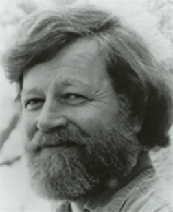 Morten Lauridsen
